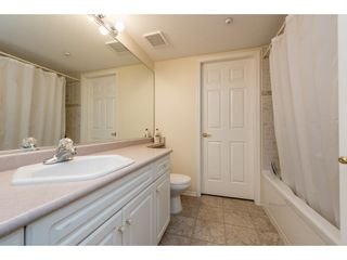 "Photo 11: 223 13880 70 Avenue in Surrey: East Newton Condo for sale in ""CHELSEA GARDENS"" : MLS®# R2167661"