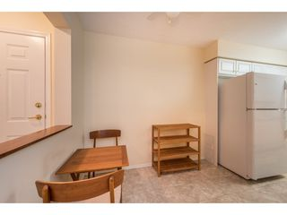 "Photo 8: 223 13880 70 Avenue in Surrey: East Newton Condo for sale in ""CHELSEA GARDENS"" : MLS®# R2167661"