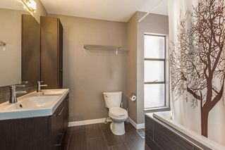 Photo 10: 52 13813 102 Avenue in Surrey: Whalley Townhouse for sale (North Surrey)  : MLS®# R2170885