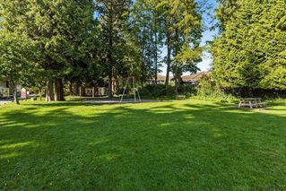 Photo 19: 52 13813 102 Avenue in Surrey: Whalley Townhouse for sale (North Surrey)  : MLS®# R2170885