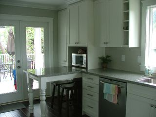 Photo 7: 2438 127B Street in South Surrey White Rock: Home for sale : MLS®# F2917927