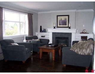 Photo 14: 2438 127B Street in South Surrey White Rock: Home for sale : MLS®# F2917927