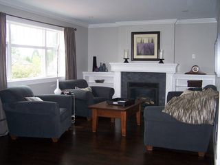 Photo 11: 2438 127B Street in South Surrey White Rock: Home for sale : MLS®# F2917927