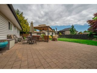 Photo 20: 17924 SHANNON Place in Surrey: Cloverdale BC House for sale (Cloverdale)  : MLS®# R2176477