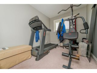 Photo 17: 17924 SHANNON Place in Surrey: Cloverdale BC House for sale (Cloverdale)  : MLS®# R2176477