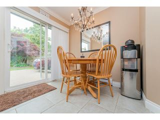 Photo 11: 17924 SHANNON Place in Surrey: Cloverdale BC House for sale (Cloverdale)  : MLS®# R2176477