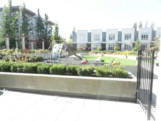 "Photo 18: 3505 13325 102A Avenue in Surrey: Whalley Condo for sale in ""ULTRA"" (North Surrey)  : MLS®# R2177787"