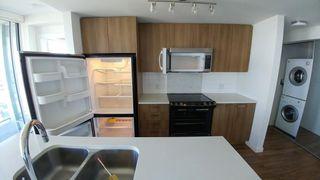 "Photo 6: 3505 13325 102A Avenue in Surrey: Whalley Condo for sale in ""ULTRA"" (North Surrey)  : MLS®# R2177787"
