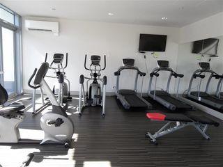 "Photo 16: 3505 13325 102A Avenue in Surrey: Whalley Condo for sale in ""ULTRA"" (North Surrey)  : MLS®# R2177787"
