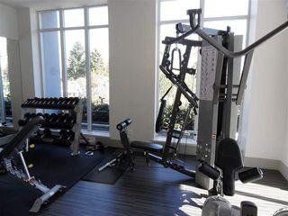 "Photo 17: 3505 13325 102A Avenue in Surrey: Whalley Condo for sale in ""ULTRA"" (North Surrey)  : MLS®# R2177787"
