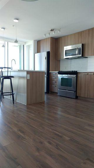 "Photo 5: 3505 13325 102A Avenue in Surrey: Whalley Condo for sale in ""ULTRA"" (North Surrey)  : MLS®# R2177787"