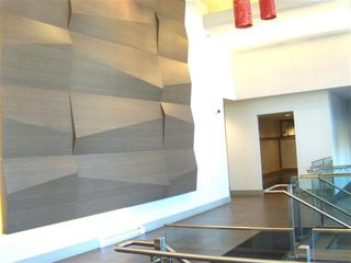 "Photo 10: 3505 13325 102A Avenue in Surrey: Whalley Condo for sale in ""ULTRA"" (North Surrey)  : MLS®# R2177787"