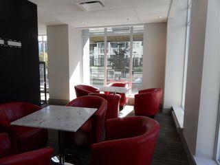 "Photo 13: 3505 13325 102A Avenue in Surrey: Whalley Condo for sale in ""ULTRA"" (North Surrey)  : MLS®# R2177787"