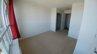 "Photo 8: 3505 13325 102A Avenue in Surrey: Whalley Condo for sale in ""ULTRA"" (North Surrey)  : MLS®# R2177787"
