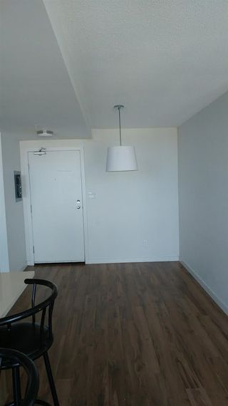 "Photo 7: 3505 13325 102A Avenue in Surrey: Whalley Condo for sale in ""ULTRA"" (North Surrey)  : MLS®# R2177787"