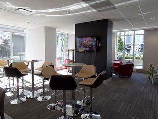"Photo 11: 3505 13325 102A Avenue in Surrey: Whalley Condo for sale in ""ULTRA"" (North Surrey)  : MLS®# R2177787"
