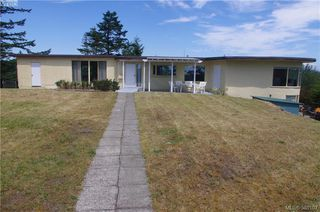 Photo 6: 231 Heddle Ave in VICTORIA: VR View Royal House for sale (View Royal)  : MLS®# 763540