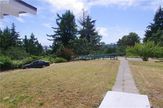 Photo 17: 231 Heddle Avenue in VICTORIA: VR View Royal Single Family Detached for sale (View Royal)  : MLS®# 380107