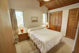 Photo 7: 3035 ST ANTON Way in Whistler: Alta Vista House for sale : MLS®# R2184450