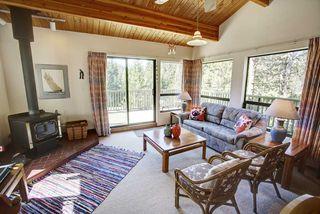 Photo 4: 3035 ST ANTON Way in Whistler: Alta Vista House for sale : MLS®# R2184450