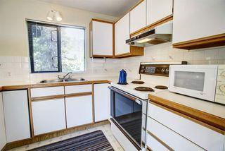 Photo 11: 3035 ST ANTON Way in Whistler: Alta Vista House for sale : MLS®# R2184450