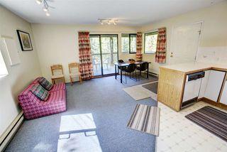 Photo 10: 3035 ST ANTON Way in Whistler: Alta Vista House for sale : MLS®# R2184450