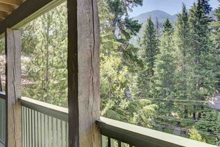 Photo 13: 3035 ST ANTON Way in Whistler: Alta Vista House for sale : MLS®# R2184450