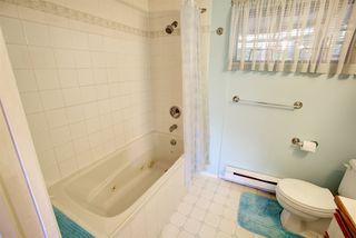 Photo 17: 3035 ST ANTON Way in Whistler: Alta Vista House for sale : MLS®# R2184450