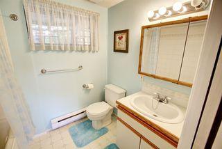 Photo 16: 3035 ST ANTON Way in Whistler: Alta Vista House for sale : MLS®# R2184450