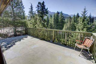 Photo 6: 3035 ST ANTON Way in Whistler: Alta Vista House for sale : MLS®# R2184450