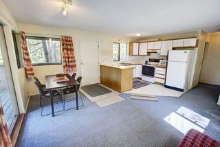 Photo 9: 3035 ST ANTON Way in Whistler: Alta Vista House for sale : MLS®# R2184450