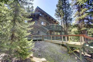 Photo 2: 3035 ST ANTON Way in Whistler: Alta Vista House for sale : MLS®# R2184450