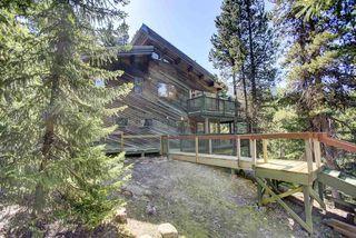 Photo 2: 3035 ST ANTON Way in Whistler: Alta Vista House for sale : MLS®# R2184450