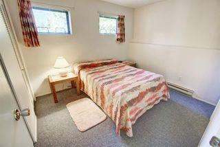 Photo 15: 3035 ST ANTON Way in Whistler: Alta Vista House for sale : MLS®# R2184450