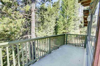 Photo 19: 3035 ST ANTON Way in Whistler: Alta Vista House for sale : MLS®# R2184450