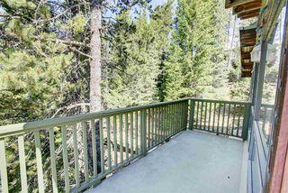 Photo 19: 3035 ST ANTON Way in Whistler: Alta Vista House for sale : MLS®# R2184450