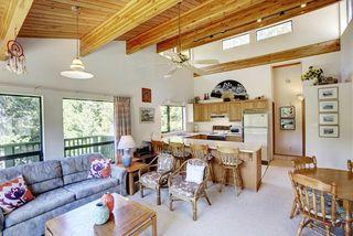 Photo 3: 3035 ST ANTON Way in Whistler: Alta Vista House for sale : MLS®# R2184450