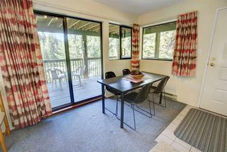 Photo 14: 3035 ST ANTON Way in Whistler: Alta Vista House for sale : MLS®# R2184450