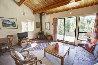 Photo 5: 3035 ST ANTON Way in Whistler: Alta Vista House for sale : MLS®# R2184450