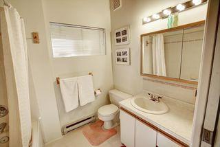 Photo 8: 3035 ST ANTON Way in Whistler: Alta Vista House for sale : MLS®# R2184450