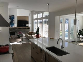 Photo 6: 2723 164A Street in Surrey: Grandview Surrey House for sale (South Surrey White Rock)  : MLS®# R2184820