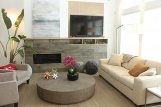 Photo 8: 2723 164A Street in Surrey: Grandview Surrey House for sale (South Surrey White Rock)  : MLS®# R2184820