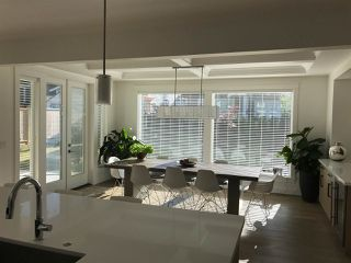 Photo 3: 2723 164A Street in Surrey: Grandview Surrey House for sale (South Surrey White Rock)  : MLS®# R2184820