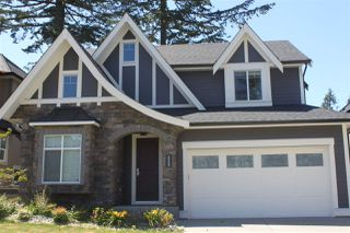Photo 18: 2723 164A Street in Surrey: Grandview Surrey House for sale (South Surrey White Rock)  : MLS®# R2184820