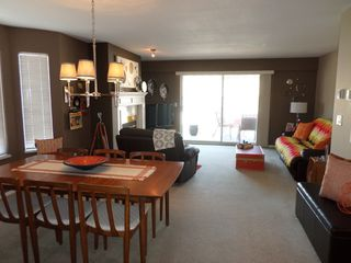 Photo 2: 28 3110 Trafalgar in Abbotsford: Central Abbotsford Townhouse for sale : MLS®# R2191985