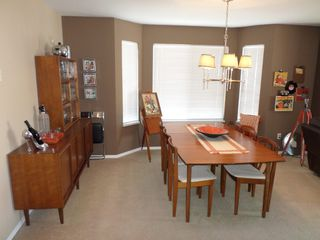 Photo 5: 28 3110 Trafalgar in Abbotsford: Central Abbotsford Townhouse for sale : MLS®# R2191985