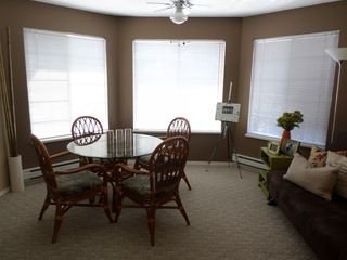 Photo 11: 28 3110 Trafalgar in Abbotsford: Central Abbotsford Townhouse for sale : MLS®# R2191985