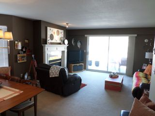 Photo 3: 28 3110 Trafalgar in Abbotsford: Central Abbotsford Townhouse for sale : MLS®# R2191985