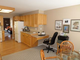 Photo 8: 28 3110 Trafalgar in Abbotsford: Central Abbotsford Townhouse for sale : MLS®# R2191985