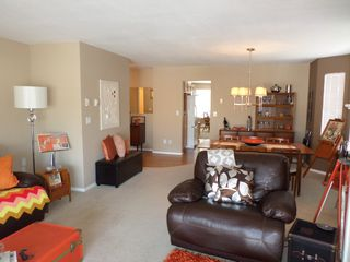 Photo 4: 28 3110 Trafalgar in Abbotsford: Central Abbotsford Townhouse for sale : MLS®# R2191985
